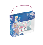 geschenkset-frozen-179924