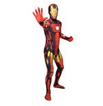 kostum-iron-man