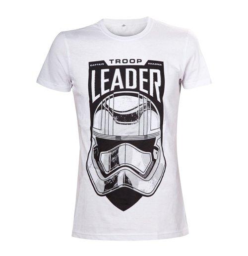 Image of T-shirt e Magliette Star Wars 180057