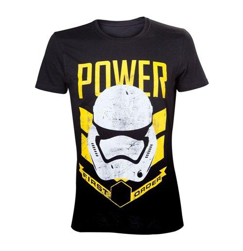 Image of T-shirt e Magliette Star Wars 180063
