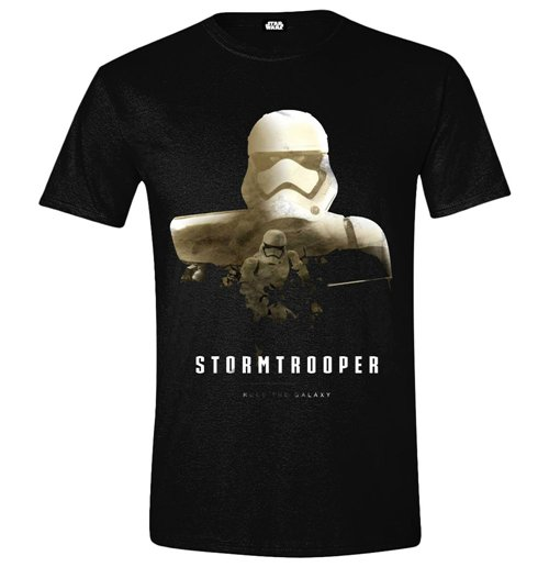 Image of T-shirt e Magliette Star Wars 180082