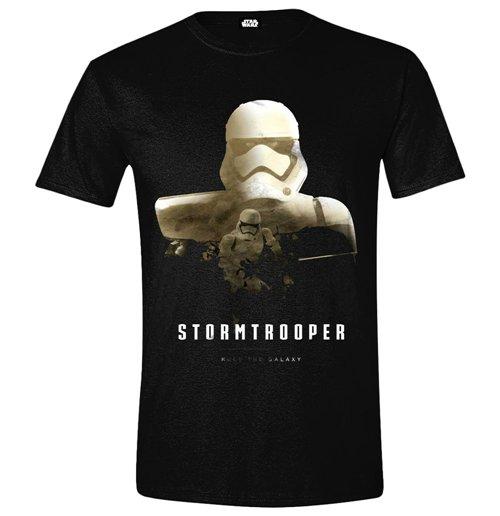 Image of T-shirt e Magliette Star Wars 180086