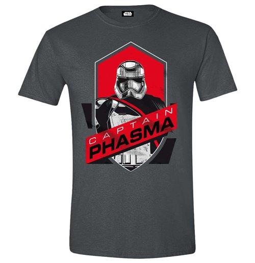 Image of T-shirt e Magliette Star Wars 180119