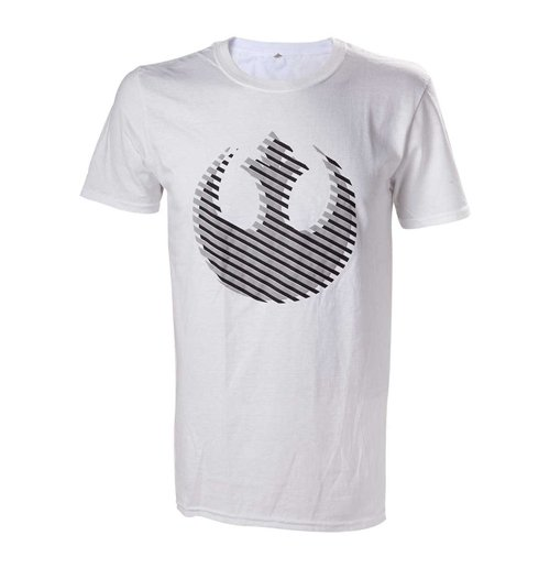 Image of T-shirt e Magliette Star Wars 180143