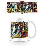 marvel-comics-tasse-black-widow
