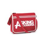 umhangetasche-asking-alexandria-180235