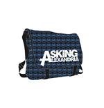 umhangetasche-asking-alexandria-180239