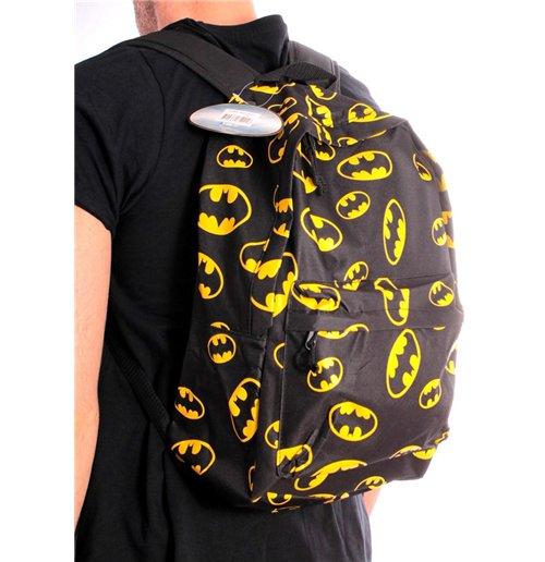 Sac à dos Batman 180251