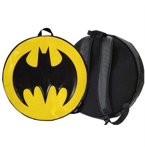 Sac à dos Batman 180258