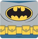 untersetzer-batman-180263