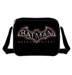 umhangetasche-batman-180265