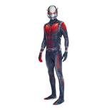 kostum-ant-man-180475