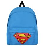 rucksack-superman-180550