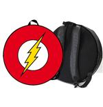rucksack-flash-gordon-180575