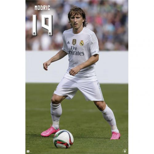 poster-real-madrid