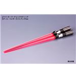 star-wars-leucht-essstabchen-darth-vader-lichtschwert