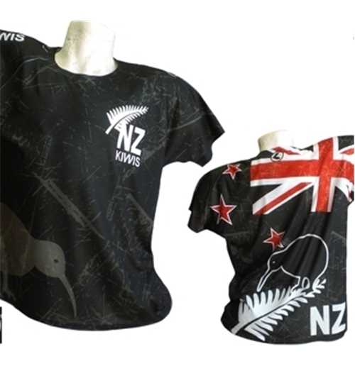 camiseta-all-blacks-new-zealand-kiwi