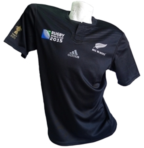 camiseta-all-blacks-home-world-cup