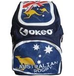 rucksack-australien-rugby-180727