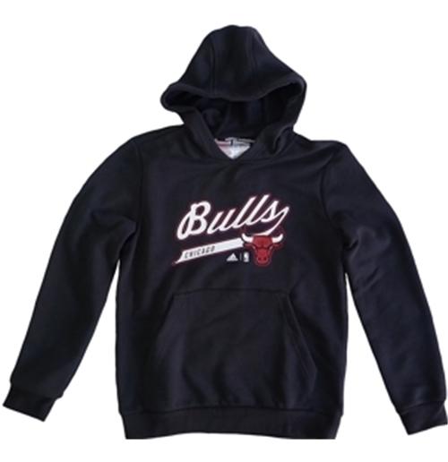 sueter-esportivo-chicago-bulls-180732