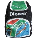 rucksack-sudafrika-rugby-in-grun