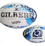 rugbyball-schottland-rugby-180747