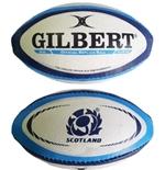 rugbyball-schottland-rugby-180748