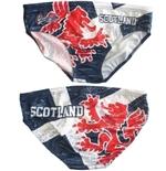 badehose-schottland-rugby-slip-brave
