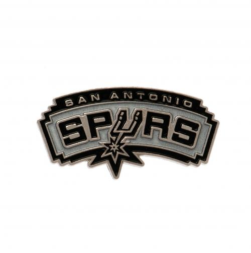 broche-san-antonio-spurs-180790
