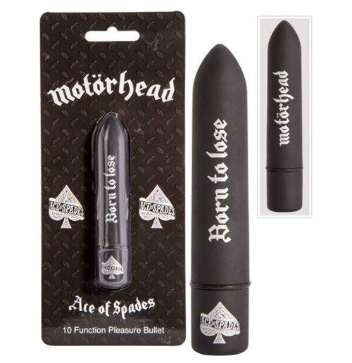 dildo-motorhead-ace-of-spades-10