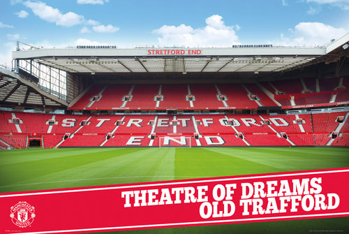 poster-manchester-united-fc-180847