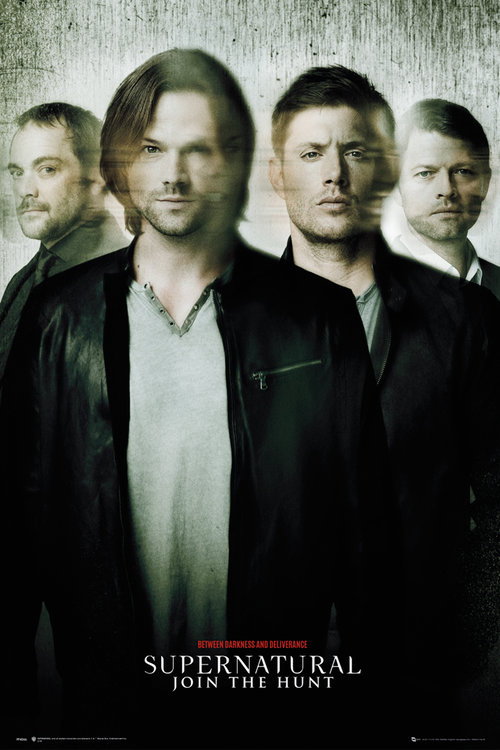 poster-supernatural-180873