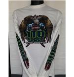 t-shirt-harley-davidson-181030