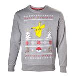 sweatshirt-pokemon-dancing-pikachu-christmas-s