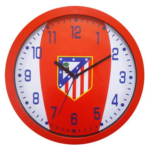 wanduhr-atletico-madrid-181158