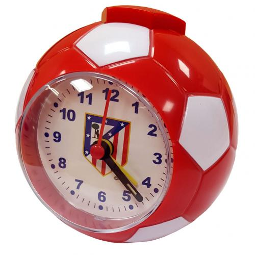 Montre Atletico Madrid  181171