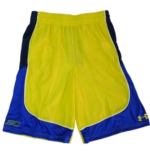 shorts-golden-state-warriors-181226