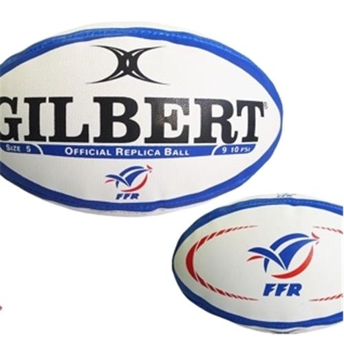 bola-oficial-de-rugby-franca