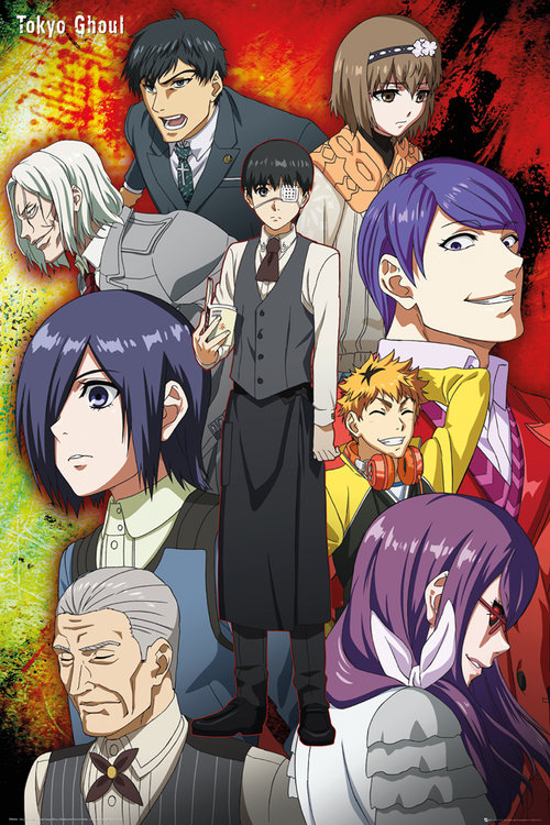 poster-tokyo-ghoul-181273