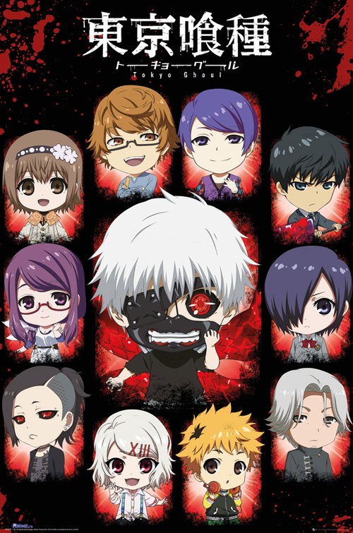 poster-tokyo-ghoul-181276