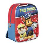 rucksack-paw-patrol