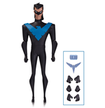 batman-the-animated-series-actionfigur-nightwing-14-cm