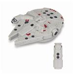 star-wars-episode-vii-rc-fahrzeug-basis-millenium-falcon