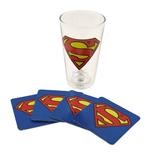 glas-superman