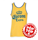 top-coronita-fur-manner