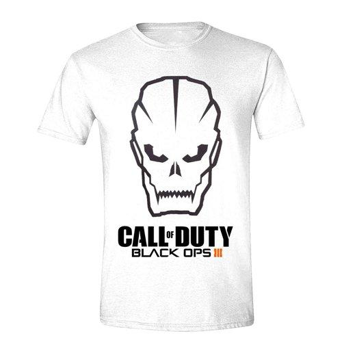 camiseta-call-of-duty-181482