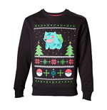 pullover-pokemon-181487