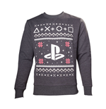 pullover-playstation-181492