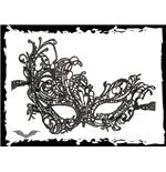 schwarze-maske-aus-spitze