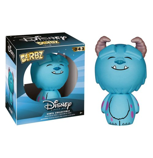 boneco-de-acao-monsters-university-181653